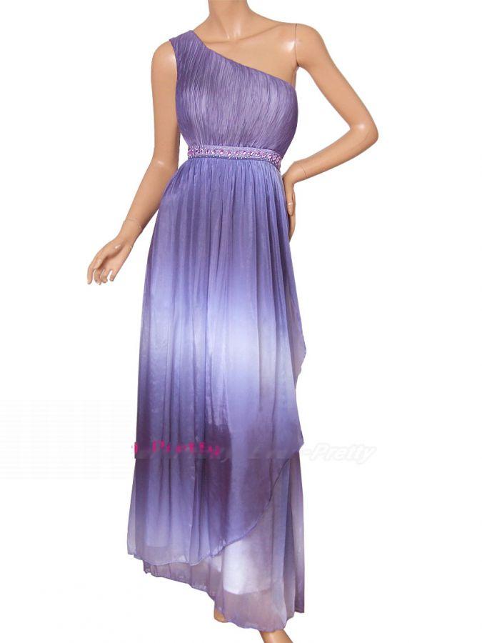 Hailey logan plesové šaty fialové Zobrazení  678. Společenské šaty skladem  xs s společenské šaty skladem do 6c00ef57555